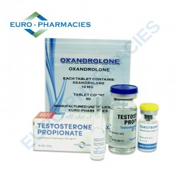 Benefits of optimal testosterone (TRT)