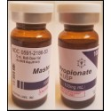Masteron Propionate - 100mg/ml 10ml/vial - PIVOTAL - USA