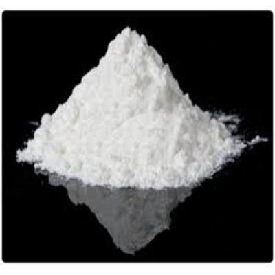 4-Chlorodehydromethyltestosterone (Oral Turinabol)