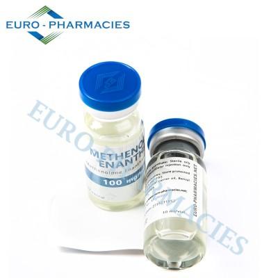 Primobolan Depot - 100mg/ml 10ml/vial EP
