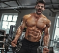 Effective Fat Loss using the Proper Hormones